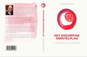 Cover-Het-Endorfine-Herstelplan-768x507