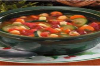 Groenten-bonen-soep-600x400