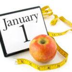 1-januari