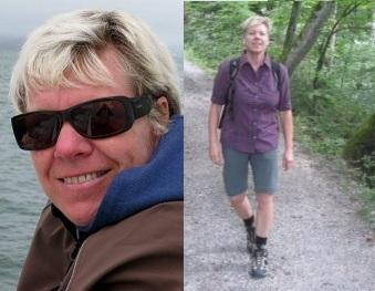 3 - ervaring nederland slank