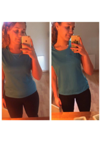 amy-before-and-after-200x300