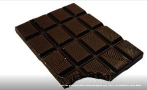 chocolade-300x184