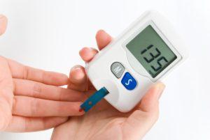 diabetes-1-300x201