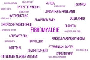 fibromyalgie-300x200