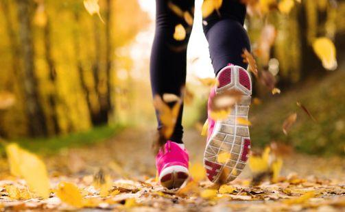 hardlopen_sporten