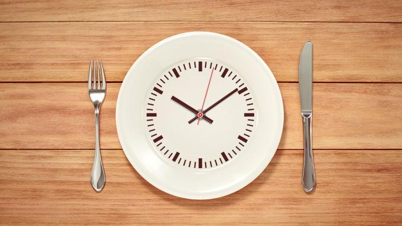 intermittent-fasting_klok