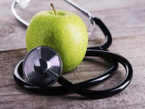 inversteren-in-gezondheid-300x225