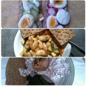 maaltijd NLSL3