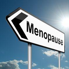 Onze hormonen tijdens de overgang