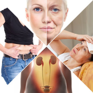 menopause-s5-symptoms-300x300