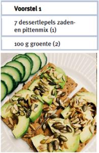 pittenmix-195x300