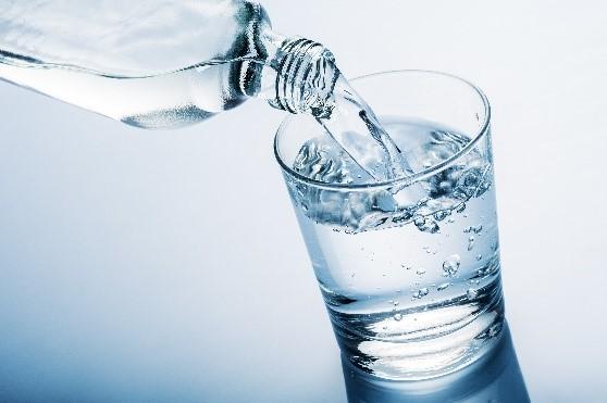 plaatje-water