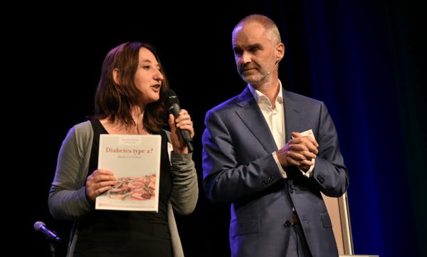 presentatie_boek