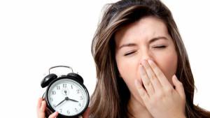 wat doet slaaptekort met je hersenen?