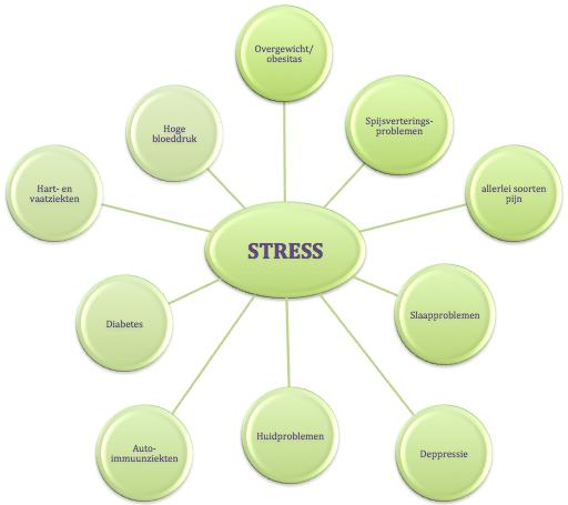 stress-factoren-1