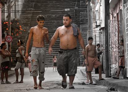 testosteron_obesitas