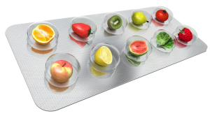 vitaminepillentrans