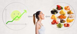 voeding-en-gedrag - psychische stoornissen