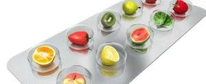 Nutraceutica-il-futuro-dell'alimentazione-che-cura-768x317
