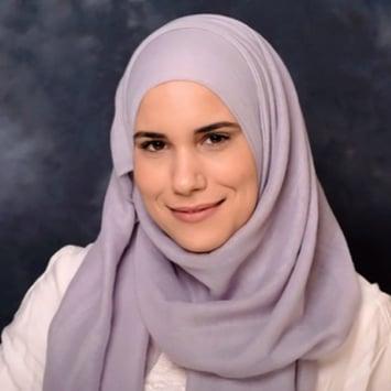 Rachida Lachhab is Orthomoleculair therapeut en diëtist