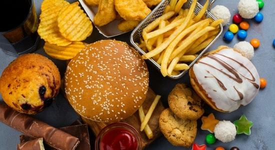 Slechte-koolhydraten