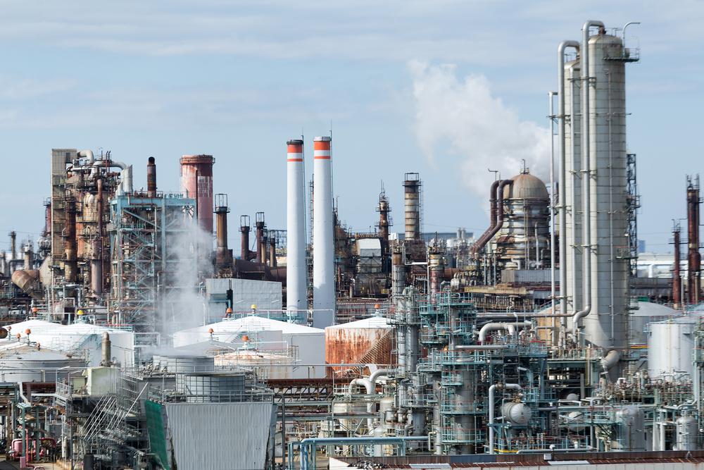 Ons lichaam is een chemische fabriek