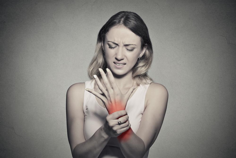 Reuma verdwijnt met voedingsplan op maat