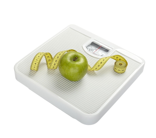BMI berekenen voor vrouwen en mannen