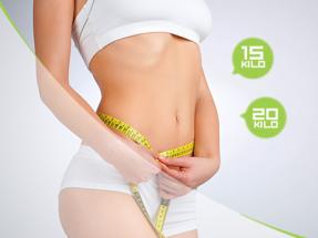 Vijftien-kilo-afvallen-Twintig-kilo-afvallen-287x215