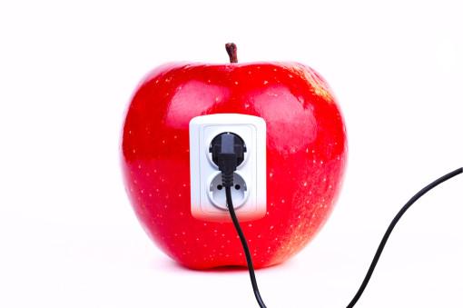 Voeding-als-energiebron-appel-510x339