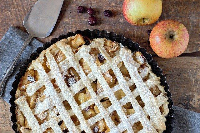 apple-pie-5479993_640