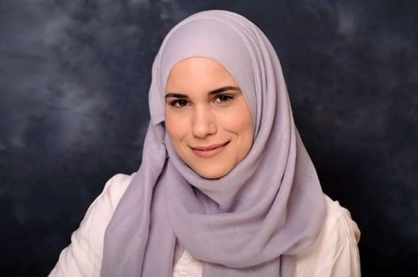 Rachida Lachhab, is orthomoleculair therapeut en diëtist AGB code 90059267 en 24100660