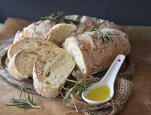 bread-4957679_640