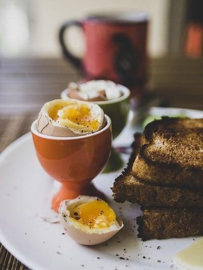 breakfast-4250077_640