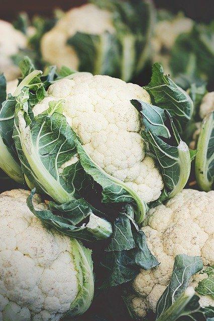 cauliflower-4637372_640