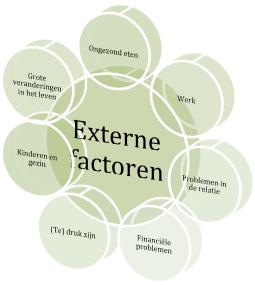 externe-factoren