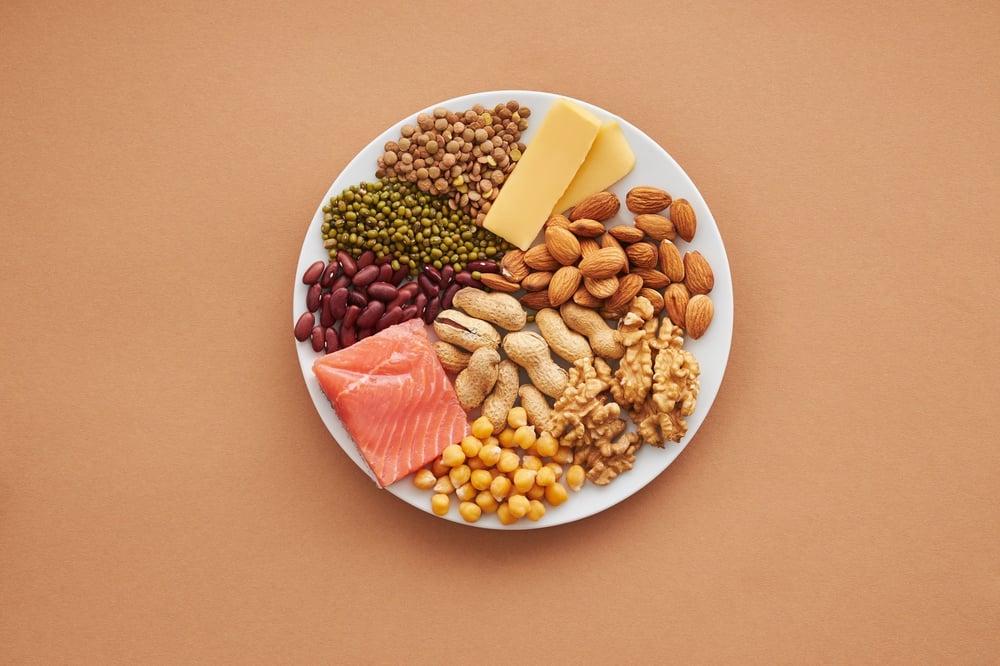 gezonde voeding-1