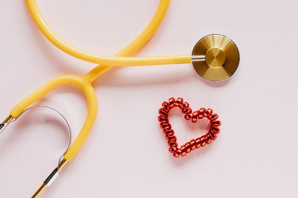 gezondheid-2