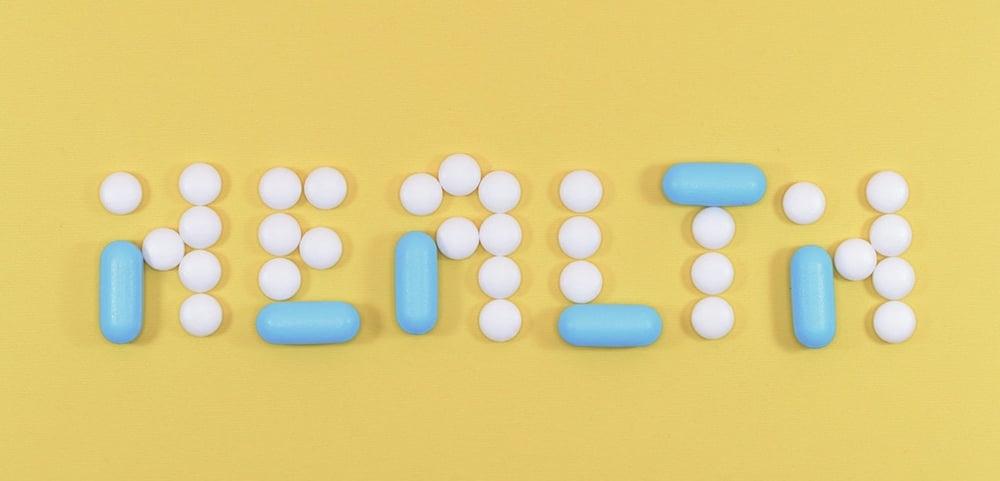 gezondheid-3