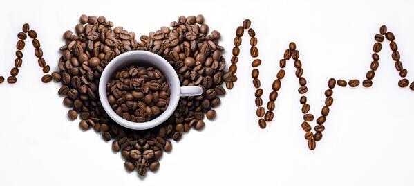 koffie-en-bonen-1
