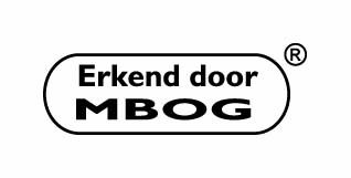 mbog erkend door_0