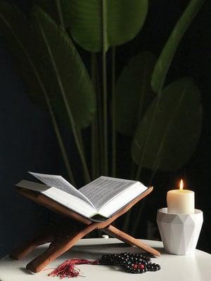 ramadan-4206409_640