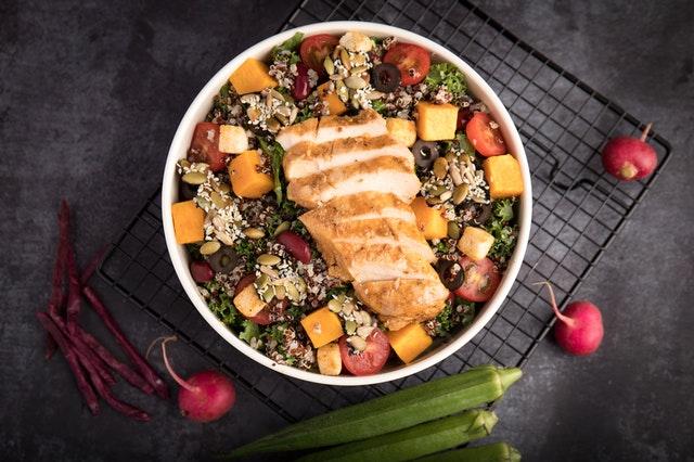 salade-2