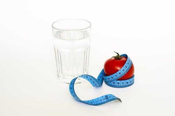 overgewicht heeft vele slechte beinvloedingen op je lichaam