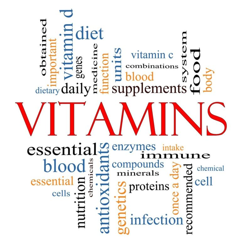 vitamine-1