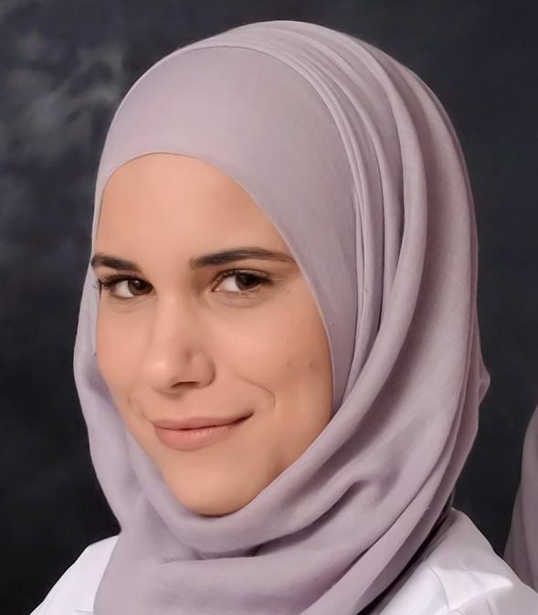 Rachida Lachhab