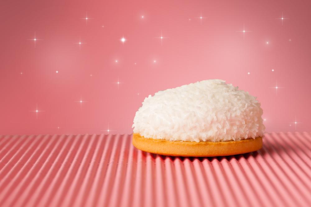 suikerdip