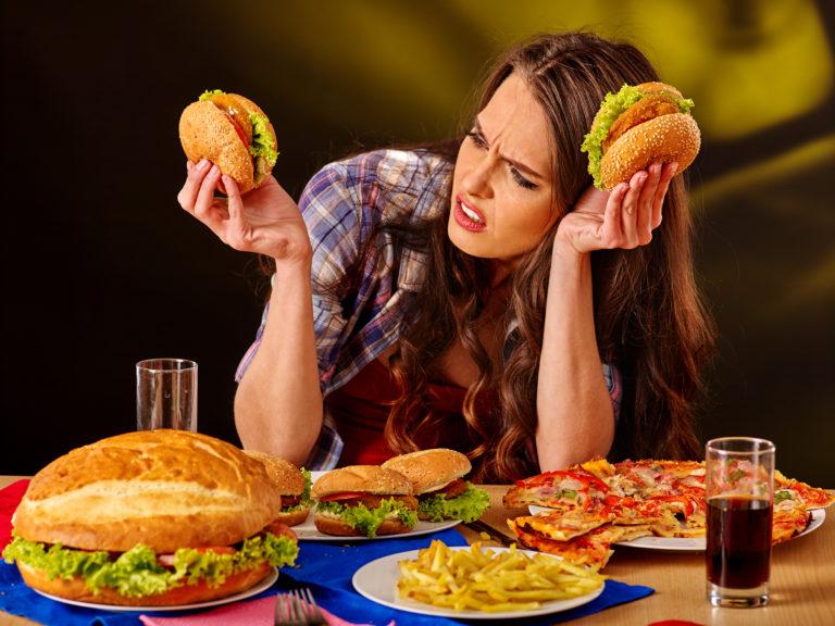 vreetbuien binging en de remedie