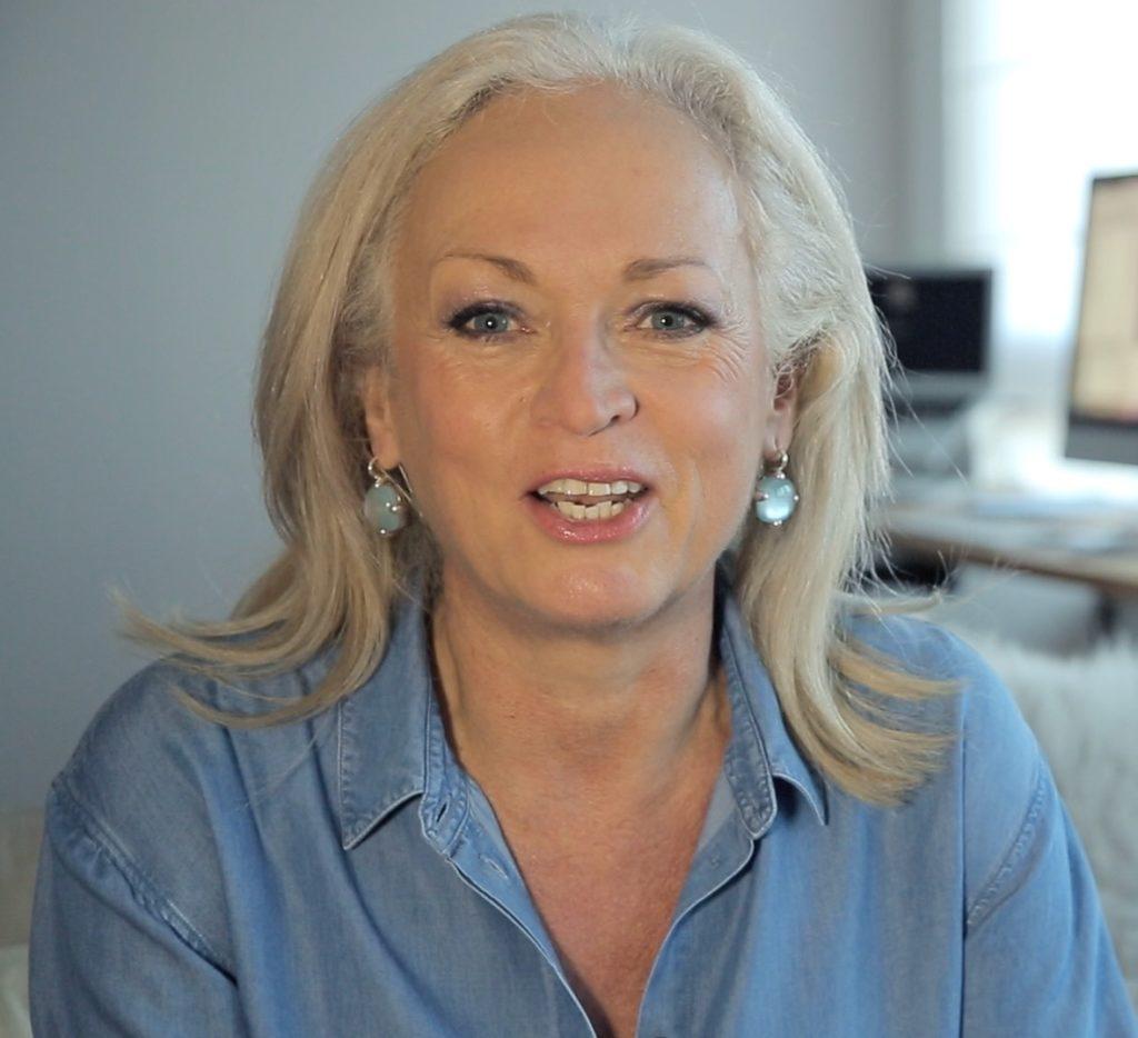 diploma orthomoleculair therapeut Liesbeth van Duijn