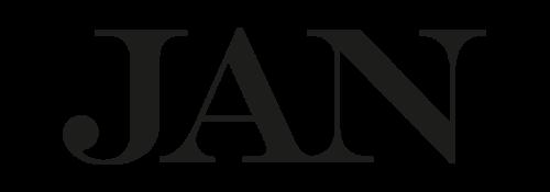 logo-jan-3
